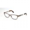 Marc By Marc Jacobs Brillen MMJ 606 8ZC