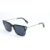 G Star Raw Sonnenbrillen G-Star-Raw GS2665S COMBO DYSTIX 018