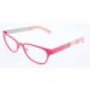 Marc By Marc Jacobs Brillen MMJ 606 8ZE