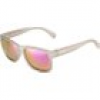 Sinner Sonnenbrillen Mad River SISU-742 Polarized 20-P58