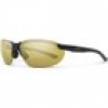 Smith Sonnenbrillen PARALLEL 2 Polarized 003/A2