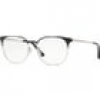 Vogue Eyewear Brillen VO4052D Asian Fit 352
