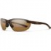 Smith Sonnenbrillen PARALLEL 2 Polarized 09Q/SP