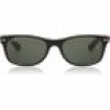 Ray-Ban Sonnenbrillen RB2132 New Wayfarer Color Mix 6052