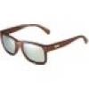 Sinner Sonnenbrillen Mad River SISU-742 Polarized 40-P28