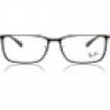 Ray-Ban Brillen RX6348D Active Lifestyle Asian Fit 2832