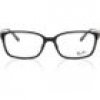 Ray-Ban Brillen RX5290D Asian Fit 2000