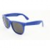 Retrosuperfuture Sonnenbrillen Classic Electric Blue 120