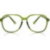 SmartBuy Collection Brillen Smartbuy Collection Laurie OF8852 Green