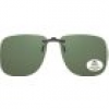 Montana Collection By SBG Brillen C1 Clip On Polarized A