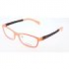 Marc By Marc Jacobs Brillen MMJ 627 AIZ