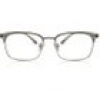 SmartBuy Collection Brillen Jody 6206 C4