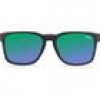 The Indian Face Sonnenbrillen Free Spirit Wood Polarized 24-018-10