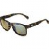 Sinner Sonnenbrillen Mad River SISU-742 Polarized 41-P28