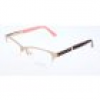 Marc By Marc Jacobs Brillen MMJ 636 A7C