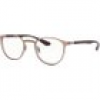 Ray-Ban Brillen Tech RX6355 Liteforce 3058