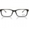 Ray-Ban Brillen RX5318D Asian Fit 2000