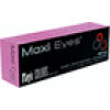 Maxi Eyes Magic Colors Daily 30 Pack Kontaklinsen