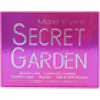Maxi Eyes Secret Garden 2 Pack Kontaklinsen