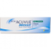 1-Day Acuvue Moist Multifocal 30 Pack Kontaklinsen
