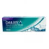 Dailies AquaComfort Plus Multifocal 30 Pack Kontaklinsen