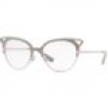 Vogue Eyewear Brillen VO5138 V-edge 2538