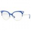 Vogue Eyewear Brillen VO5138 V-edge 2540