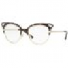 Vogue Eyewear Brillen VO5138 V-edge W656