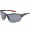 CAT Sonnenbrillen CTS THERMO Polarized 108P