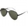 Carrera Sonnenbrillen 113/S The Impel Maverick 003/QT