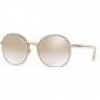 Burberry Sonnenbrillen BE3094 12587I
