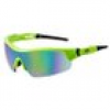 Dirty Dog Sonnenbrillen Edge Polarized 58059