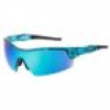 Dirty Dog Sonnenbrillen Edge Polarized 58064