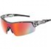 Dirty Dog Sonnenbrillen Edge Polarized 58077