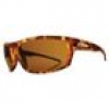 Electric Sonnenbrillen Tech One Polarized EE11610639