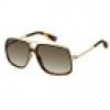 Marc Jacobs Sonnenbrillen MARC 265/S 086/HA