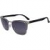 North Beach Sonnenbrillen Stella Polarized 70557