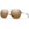 Smith Sonnenbrillen DOUBLE DOWN Polarized J5G/L5