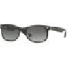 Ray-Ban Junior Sonnenbrillen RJ9052S New Wayfarer 702211