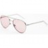 Retrosuperfuture Sonnenbrillen Ideal Pink IWTE B4P