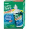 OPTI-FREE RepleniSH 2er Set
