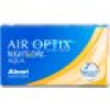 AIR OPTIX NIGHT&DAY AQUA (1x6), BC 8,4