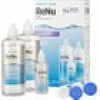 ReNu MPS Sensitive Eyes Big Pack