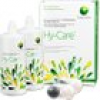Hy-Care 2er Set