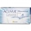 ACUVUE OASYS 6er Box, BC 8,4