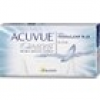 ACUVUE OASYS 6er Box, BC 8,8
