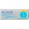 ACUVUE OASYS 1-Day for Astigmatism (1x30)