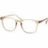 I Need You Lesebrille FROZEN 4719 braun