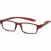 I Need You Lesebrille Hangover Life 5018 rot