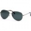 Lennox Eyewear Ferian 5813 Super matt gold